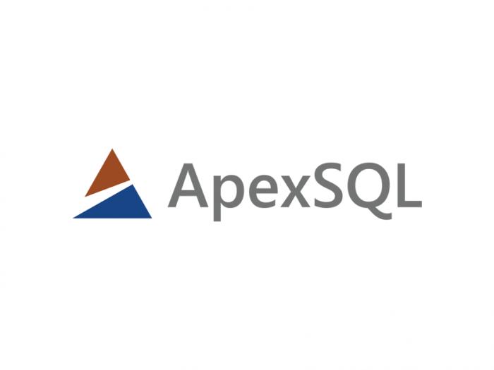 ApexSQL-log-crack