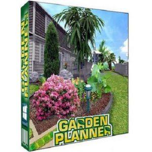 Artifact-Interactive-Garden-Planner-Crack