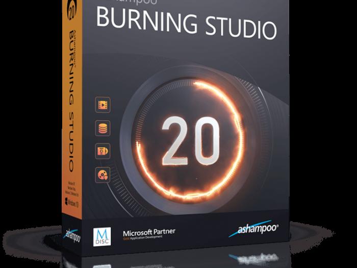 Ashampoo-Burning-Studio-crack-768x768