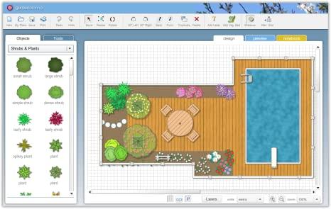 Garden-Planner-serial-key