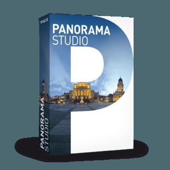 PanoramaStudio-Pro-Crack