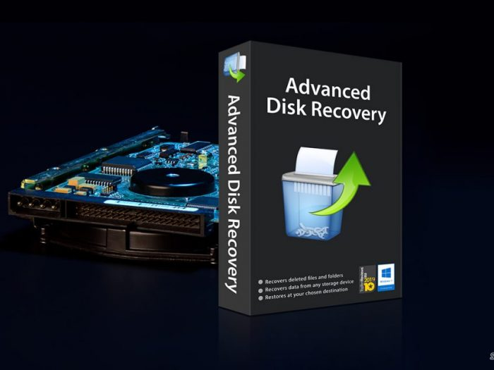 Systweak-Advanced-Disk-Recovery-crack