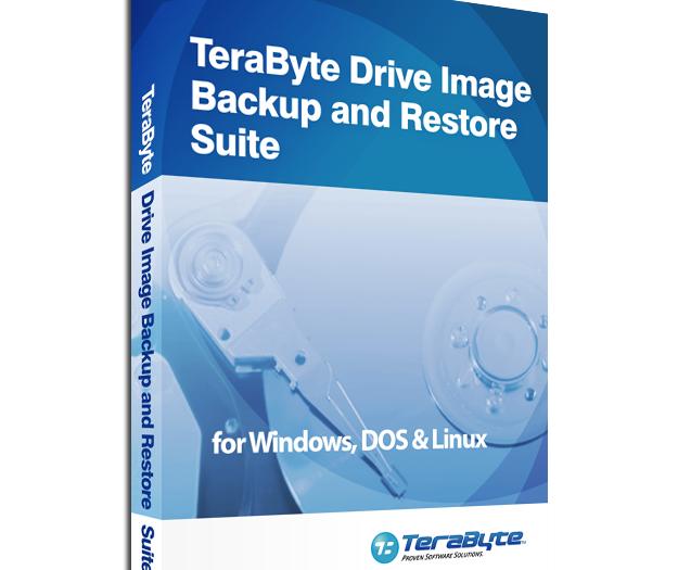 Terabyte-Serial-Key
