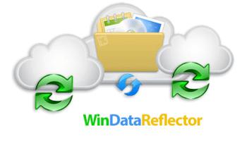 WinDataReflector-crack