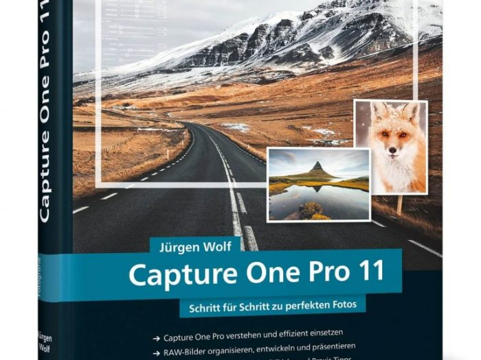 capture-one-pro-crack-768x848