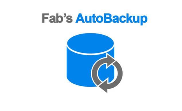 fabs-autobackup-7-pro-crack