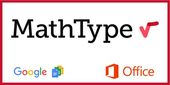 mathtype-product-key