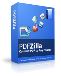 pdfzilla-registration-code
