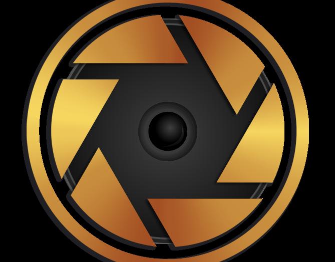 photopia-director-key