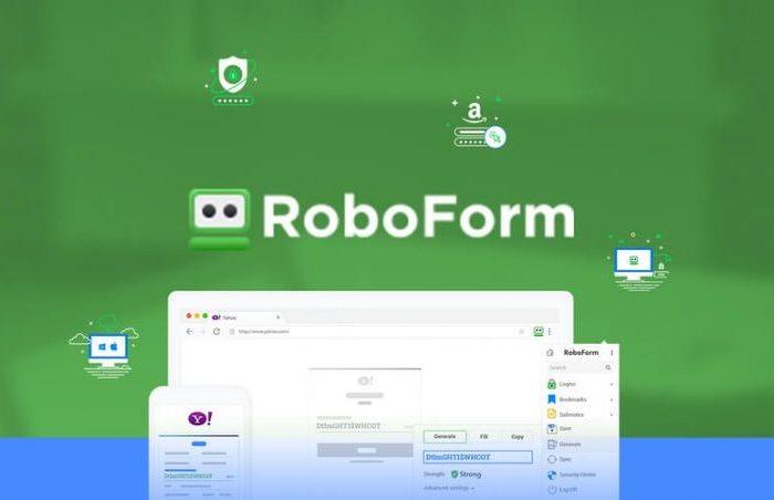 roboform-with-crack-768x452