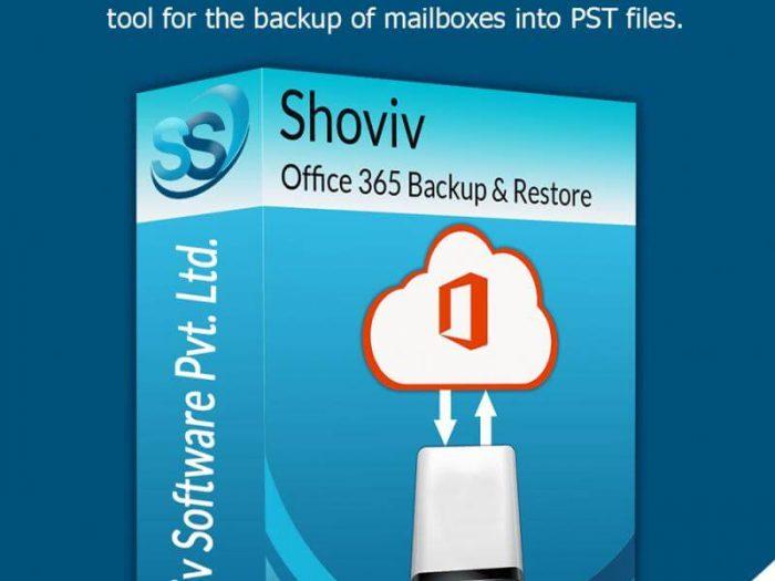 shoviv-office-365-backup-and-restore-activation-code
