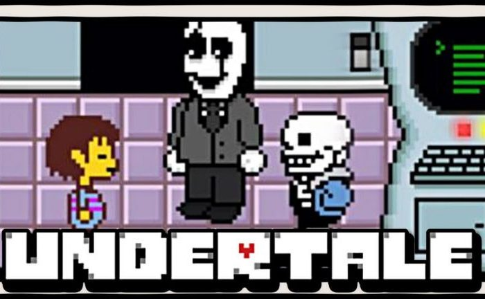 undertale-free-download-game-for-pc