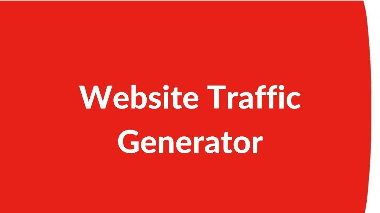 website-auto-traffic-generator-ultimate-crack