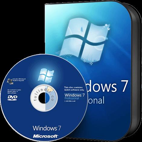 windows-7-crack