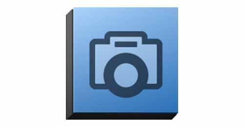 xara-photo-graphic-designer-serial-number