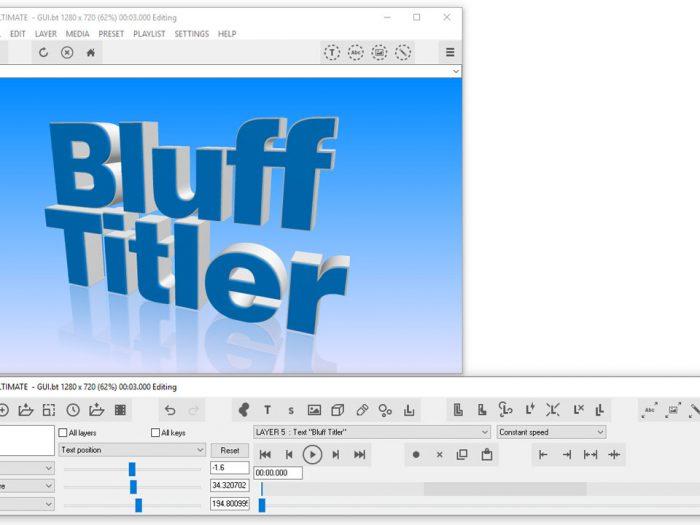 BluffTitler-crack