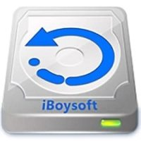 Iboysoft-Data-Recovery-Pro-Crack-With-Activation-Code