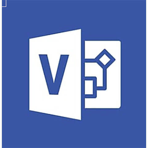 microsoft-visio-professional-2013-product-key