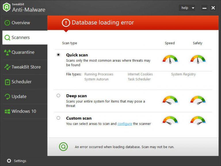 tweakbit-anti-malware-license-key-768x579