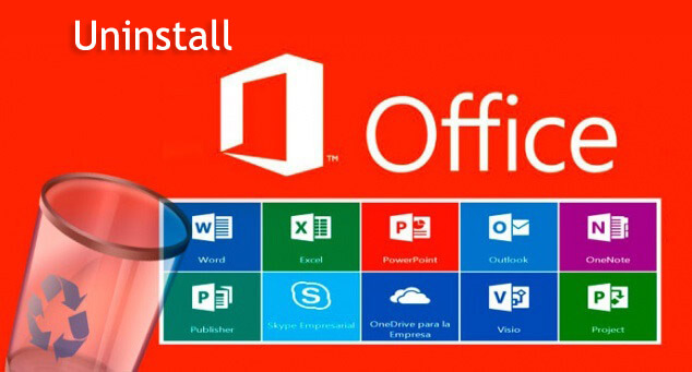 uninstall-microsoft-office-mac-crack